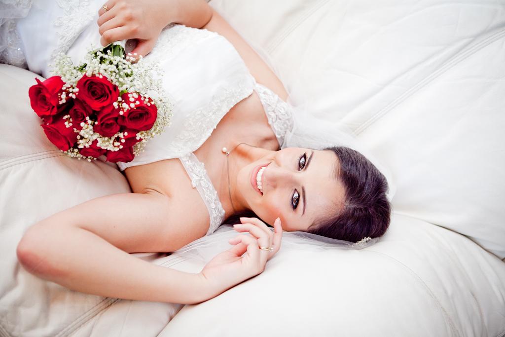 Draper Ut Bridal Photographers - Kim