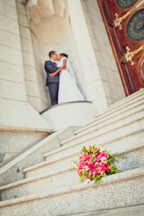 Professional Wedding Photographers Utah Salt Lake City -Celina