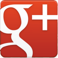 One Take Photography Google-Plus Badge