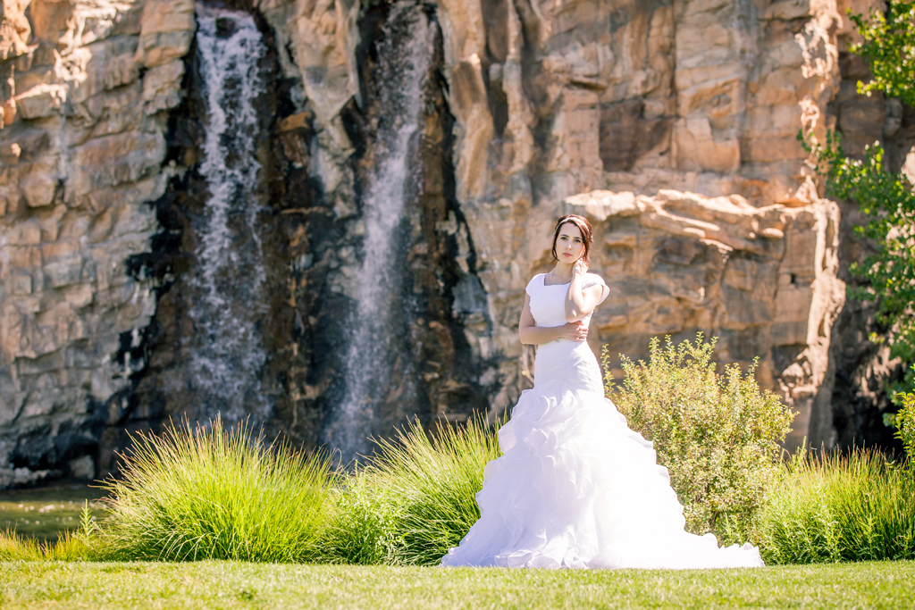 bridal-photography-lehi-brianna