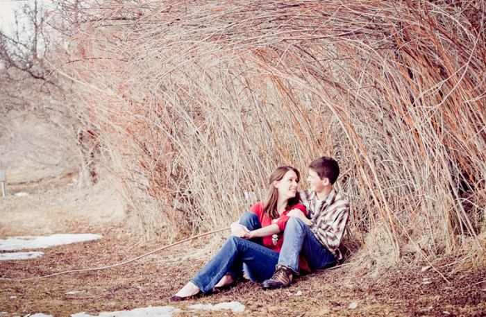 engagement-photography-kimmie-2