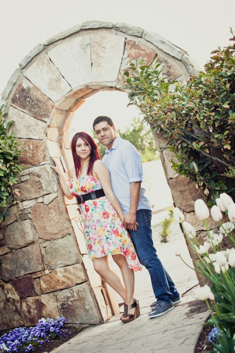 engagement-photography-sonia-1