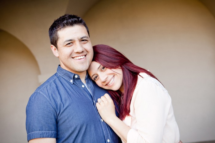 engagement-photography-sonia-3