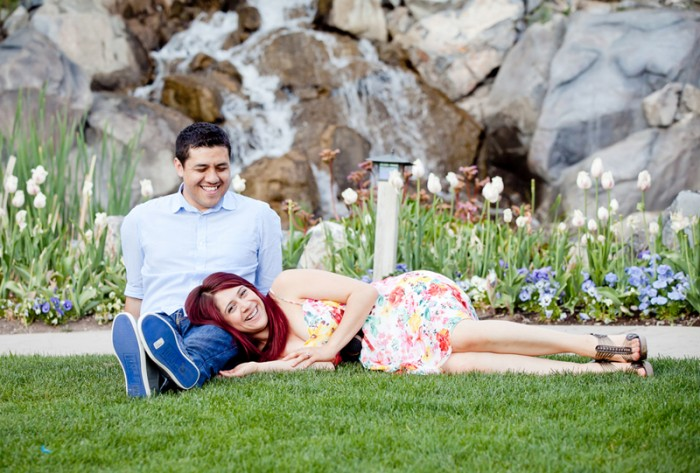 engagement-photography-sonia-4