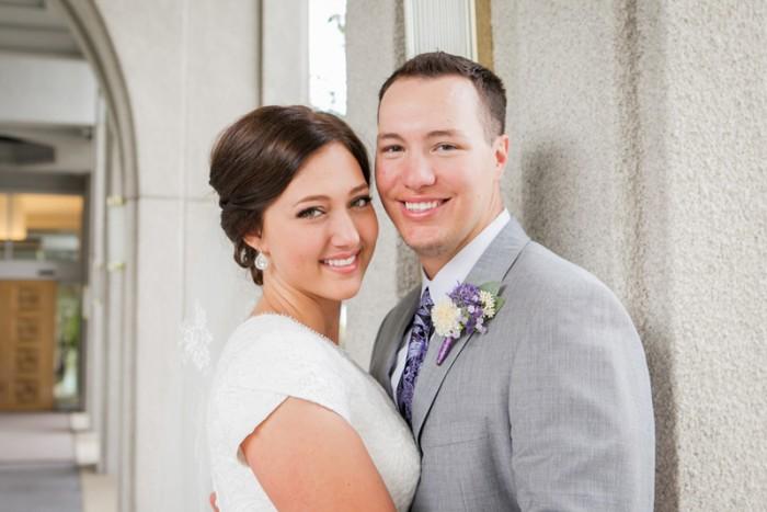 wedding-photography-brent-4