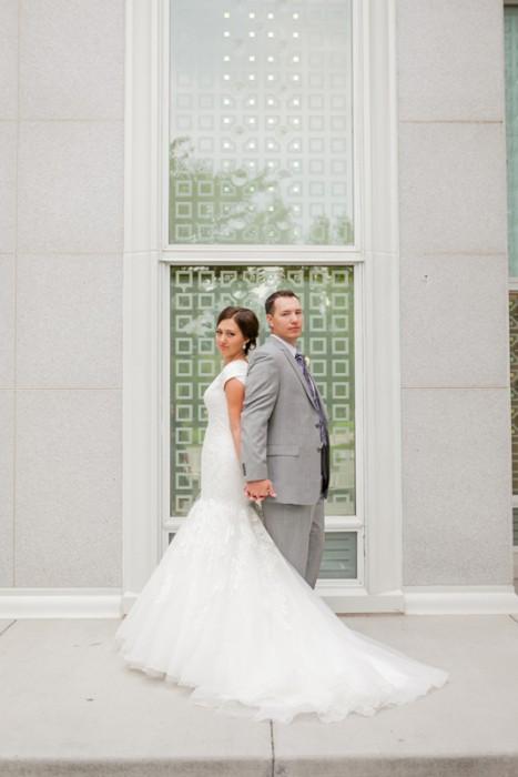 wedding-photography-brent-5