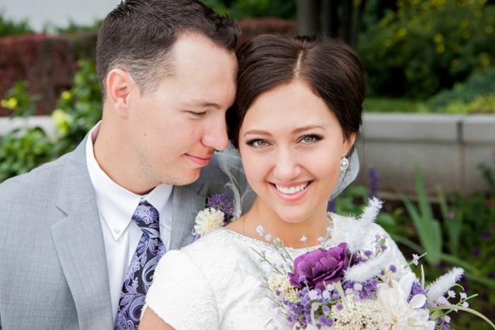 wedding-photography-brent-9