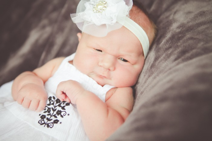 newborn-photography-aerlynn-09