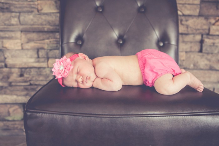 newborn-photography-aerlynn-11