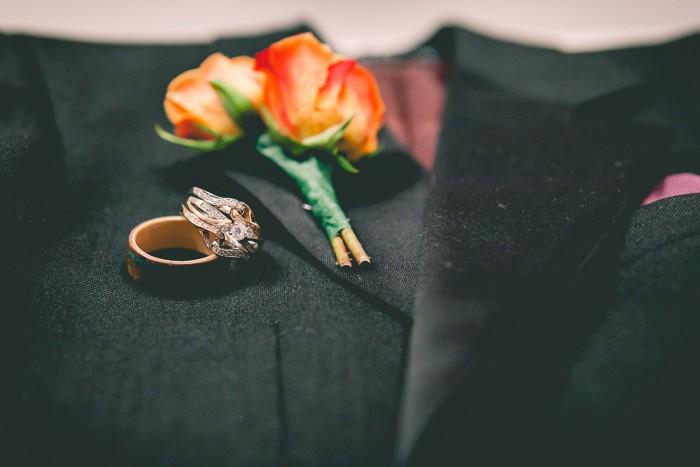 wedding-photography-mary-brock-I