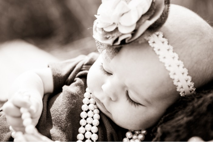 baby-photographer-paisley-2