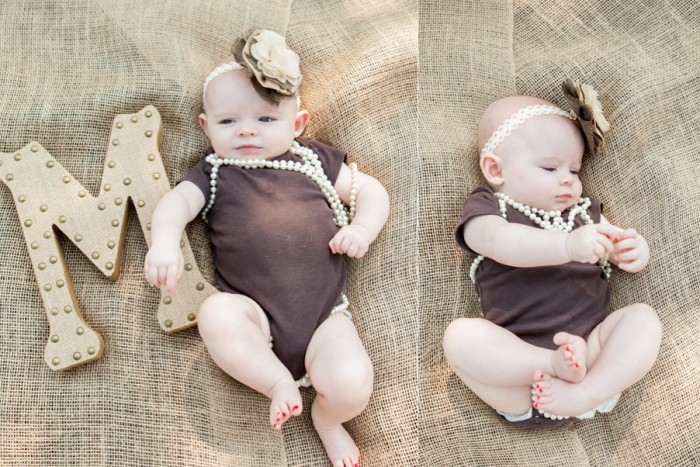 baby-photographer-paisley-4