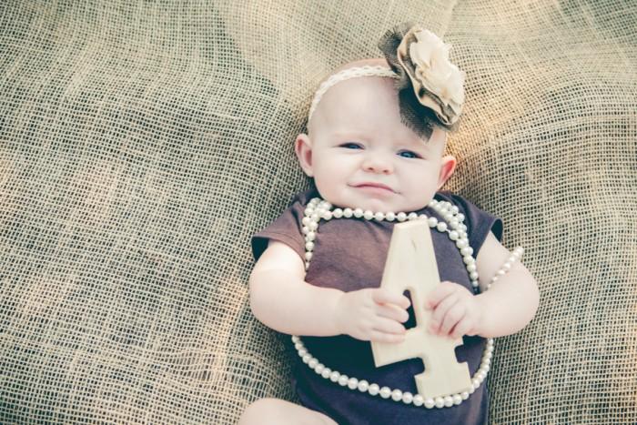 baby-photographer-paisley-5