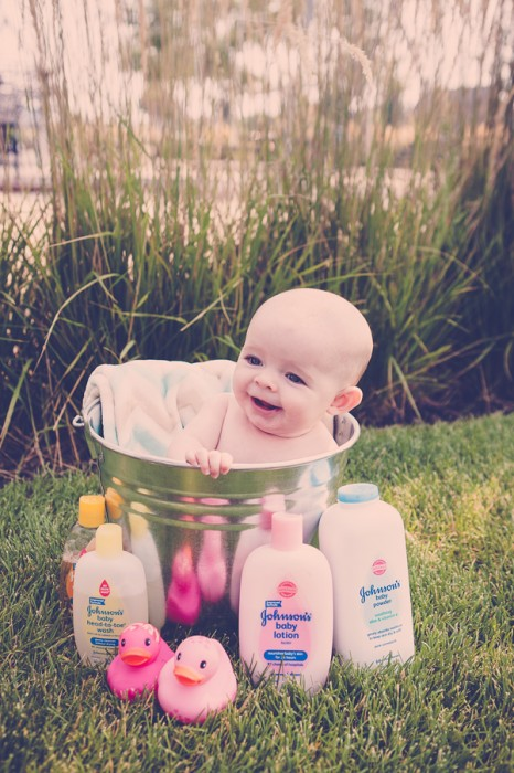 baby-photographer-paisley-7