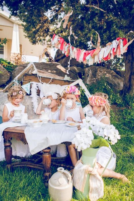 child-photography-bartel-2