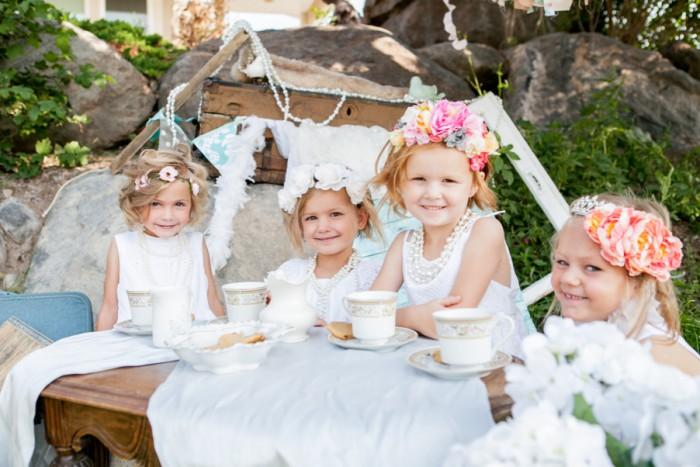 child-photography-bartel-3