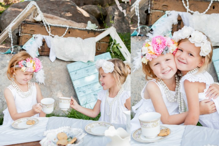child-photography-bartel-4