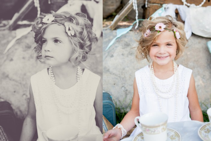 child-photography-bartel-5