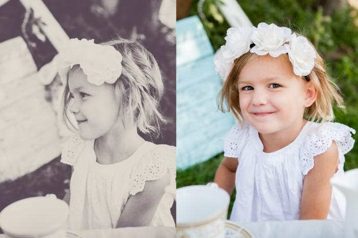 child-photography-bartel-6