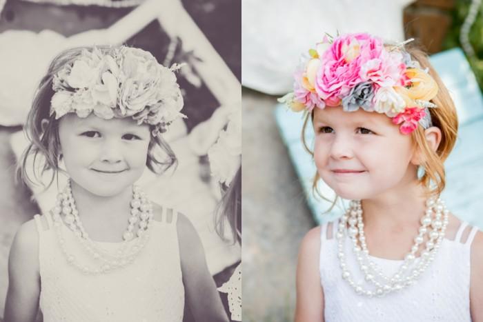 child-photography-bartel-7