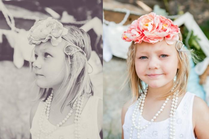 child-photography-bartel-8