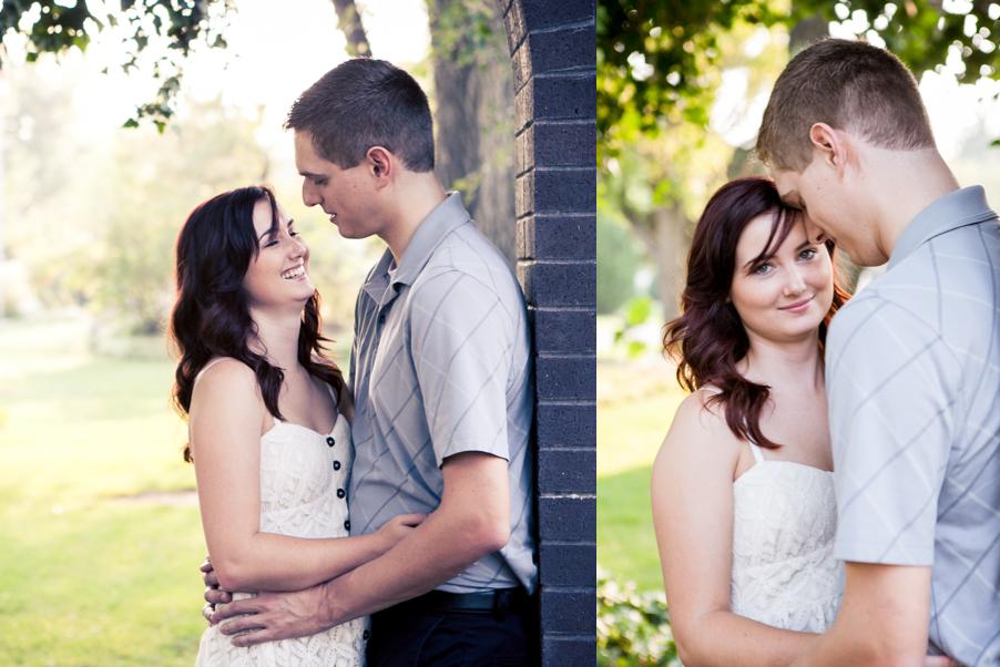 engagement-photography-kelsey-02