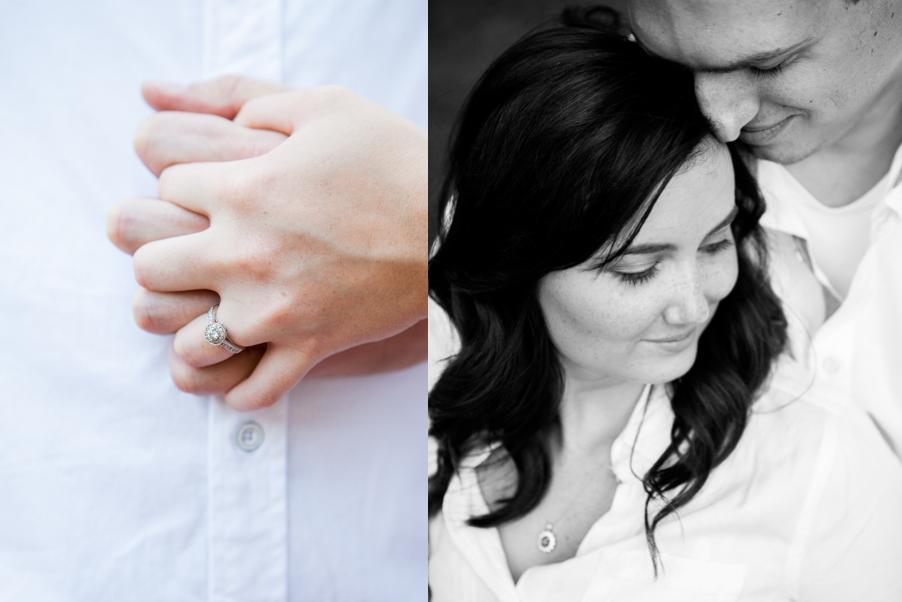 engagement-photography-kelsey-13