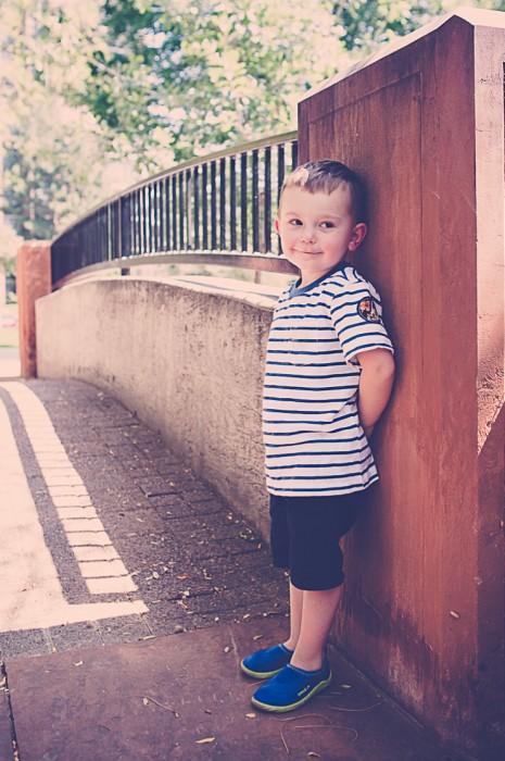 child-photographer-landon-1