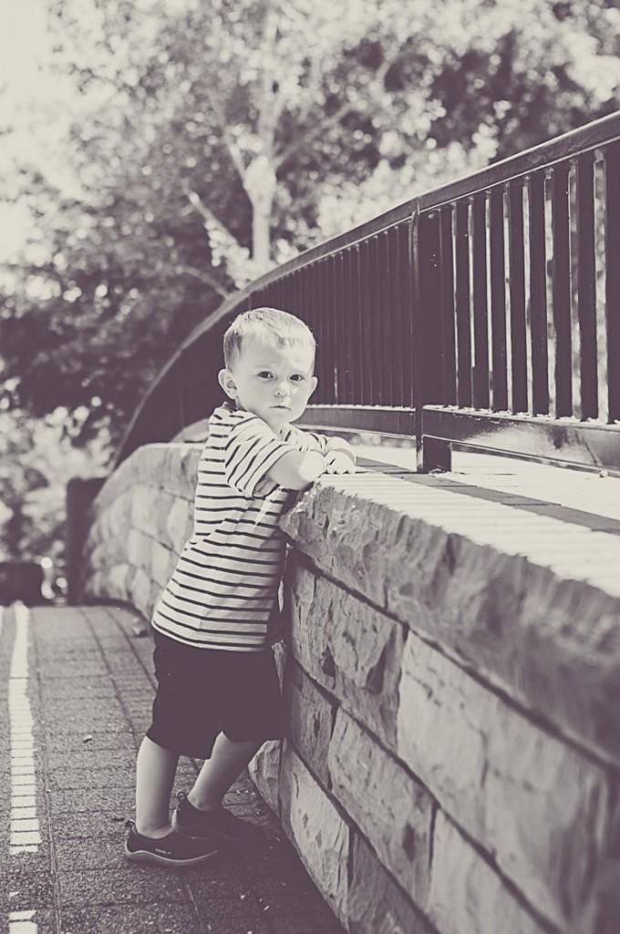 child-photographer-landon-3