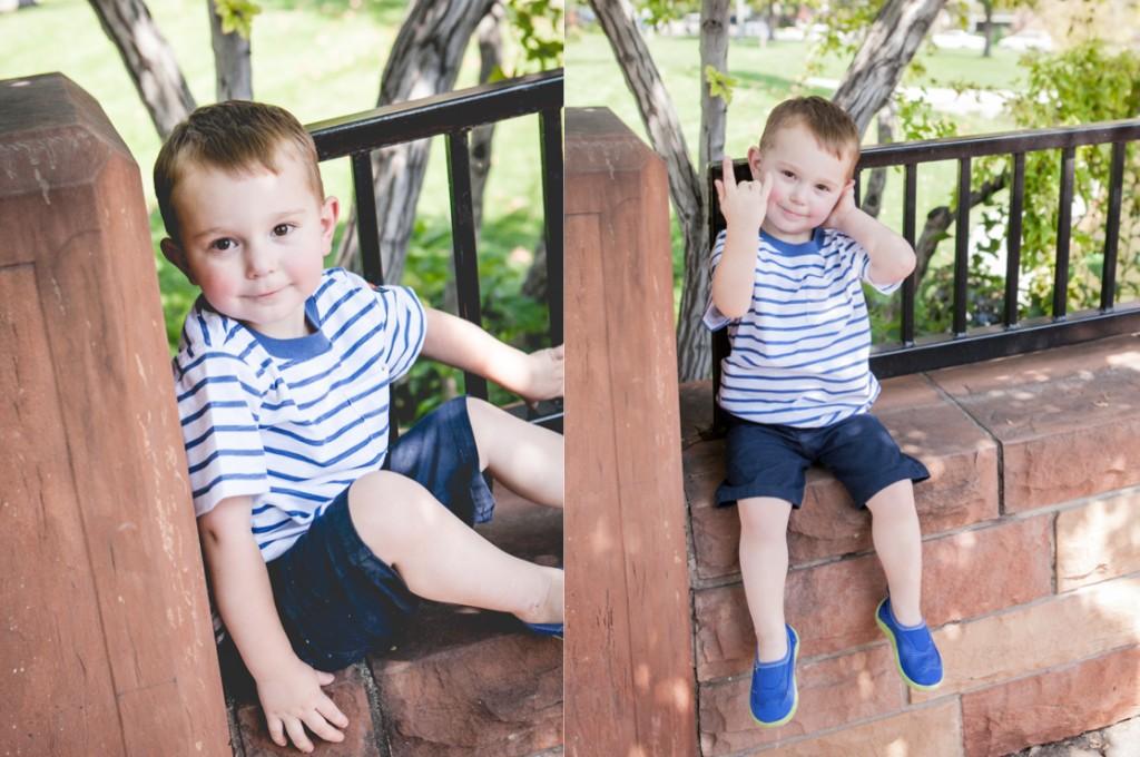 child-photographer-landon-4