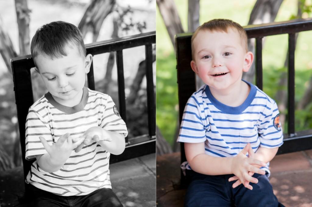 child-photographer-landon-5