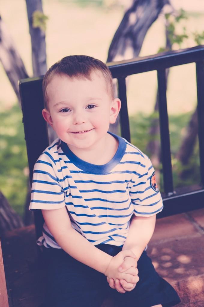 child-photographer-landon-6