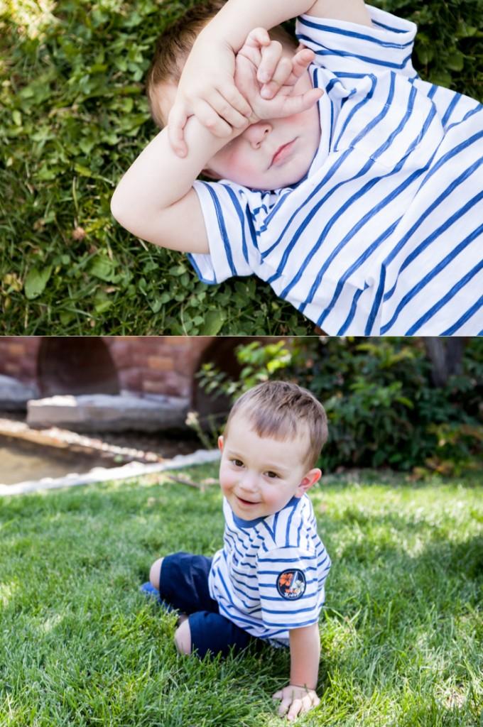 child-photographer-landon-7