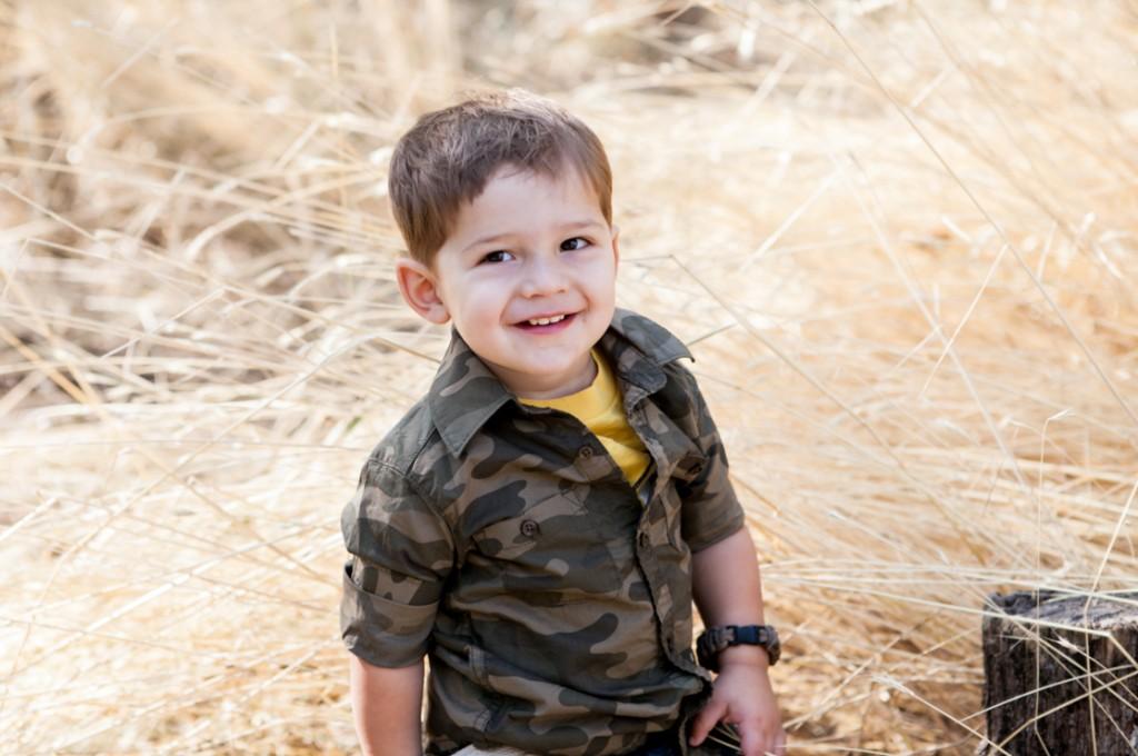 child-photographer-macadin-01
