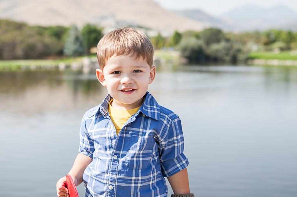 child-photographer-macadin-08