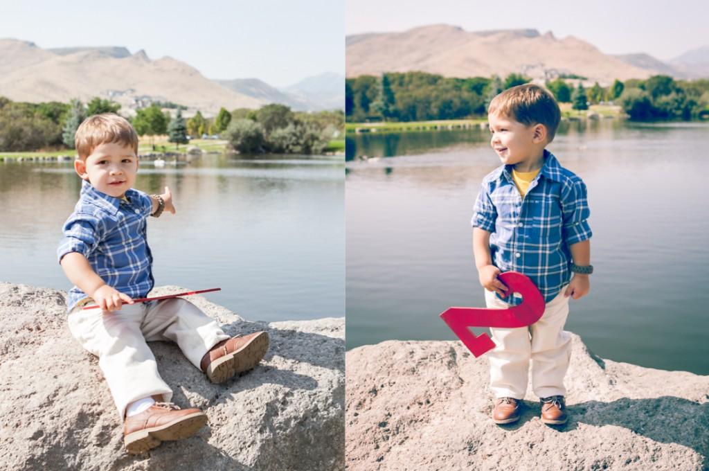 child-photographer-macadin-09