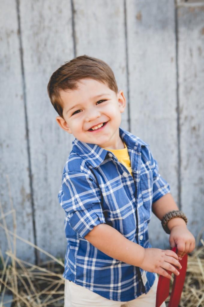 child-photographer-macadin-10