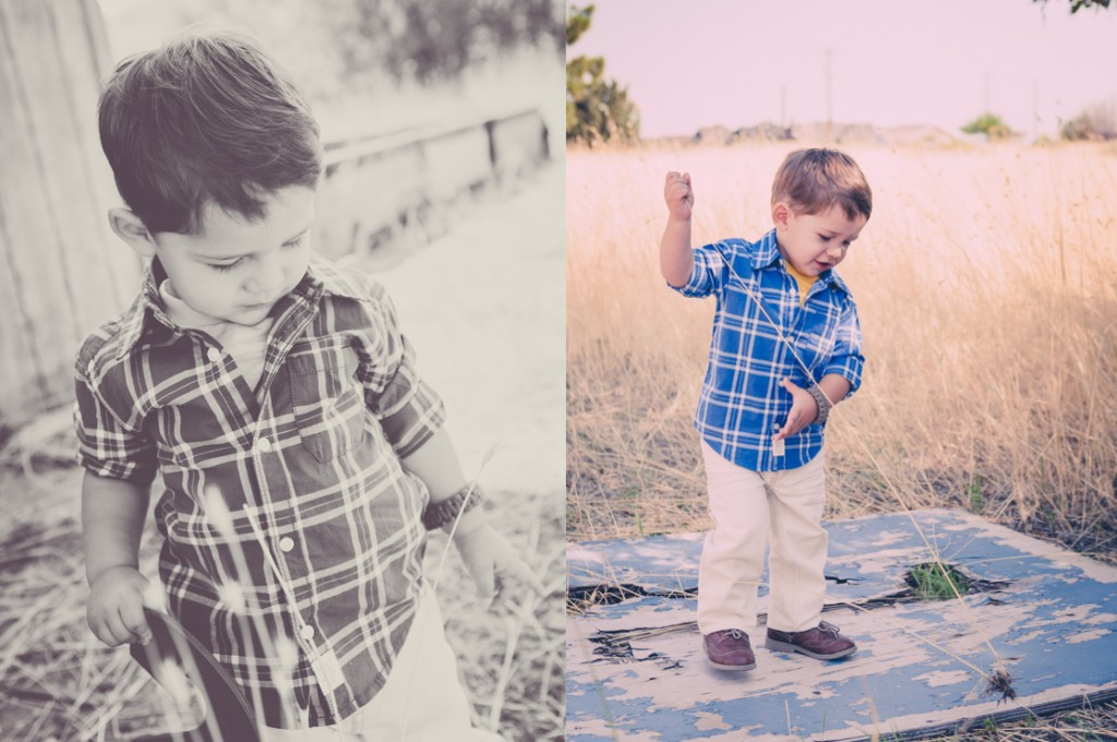 child-photographer-macadin-11