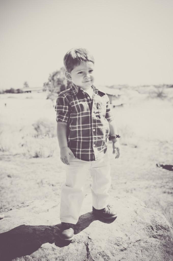 child-photographer-macadin-12