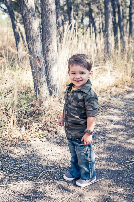 child-photographer-macadin-3