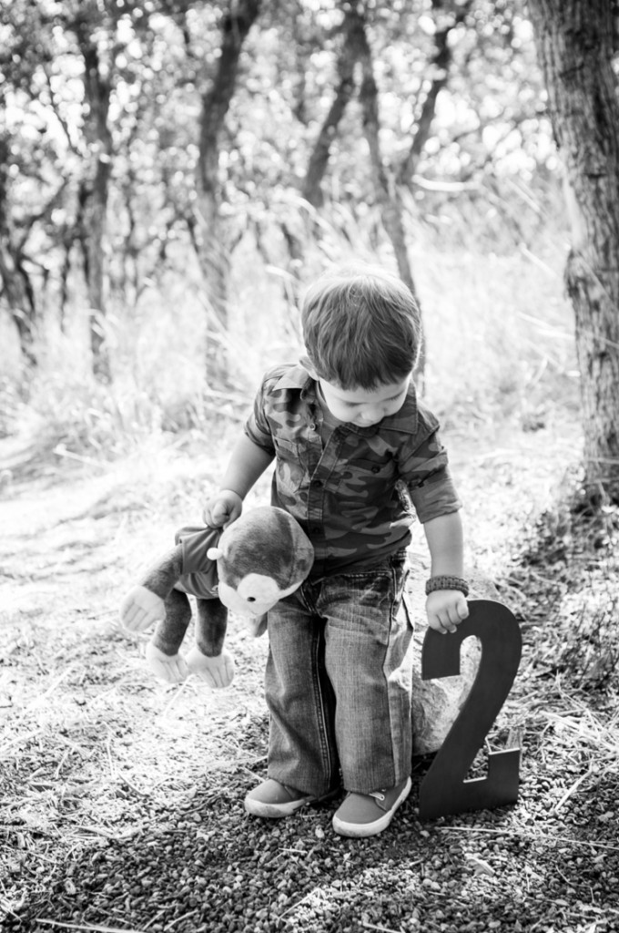 child-photographer-macadin-6