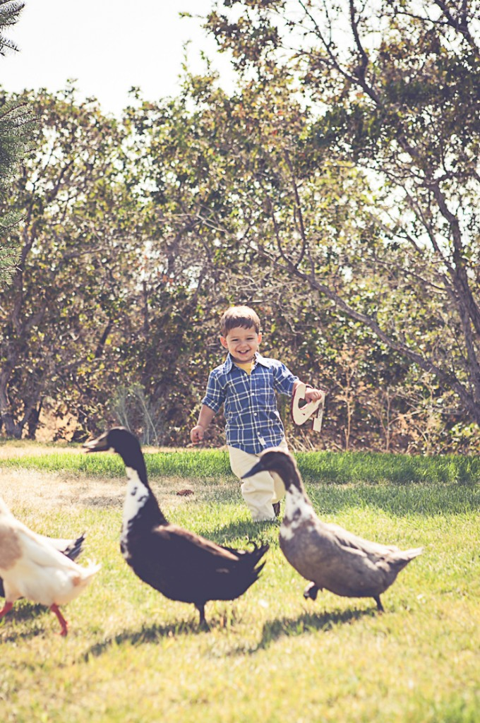 child-photographer-macadin-7