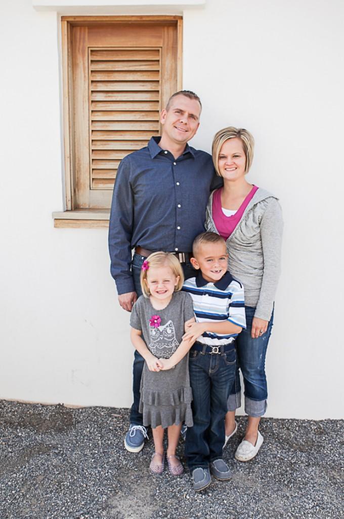 family-photographer-pew-1