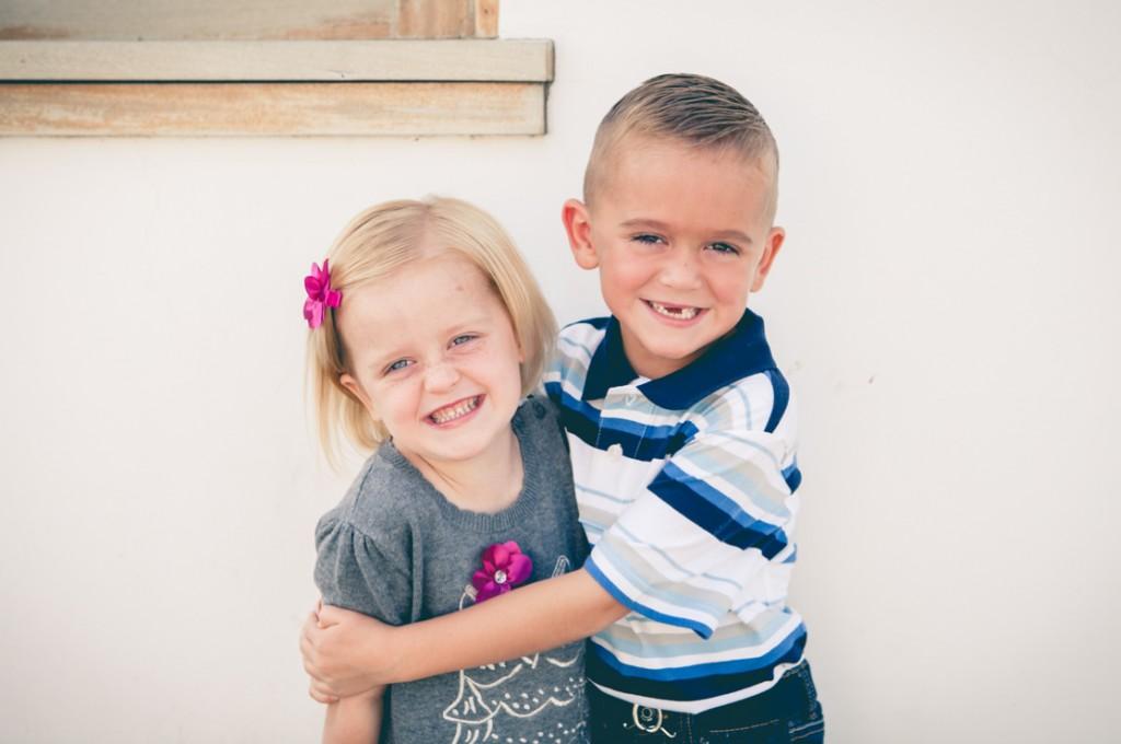 family-photographer-pew-2