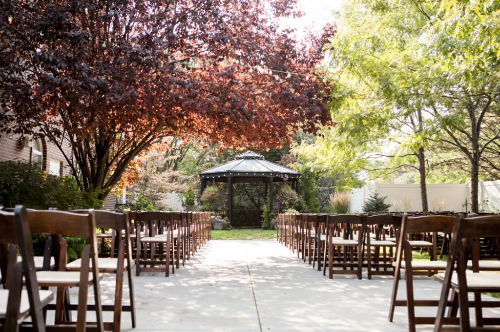 wedding-photographer-ingrid-01