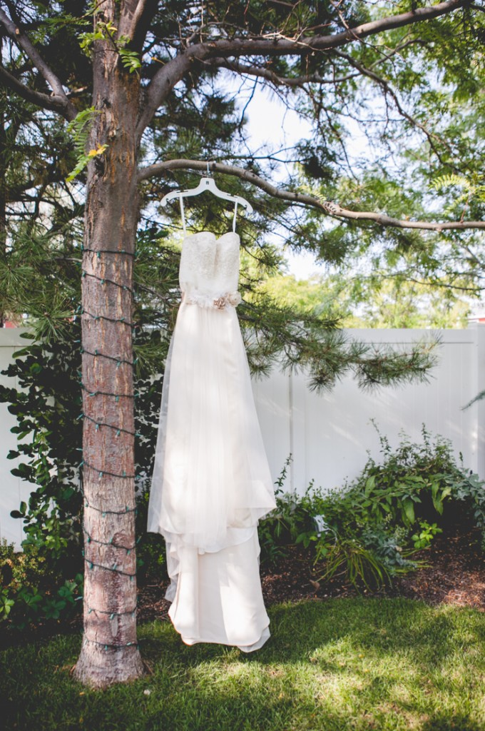 wedding-photographer-ingrid-02