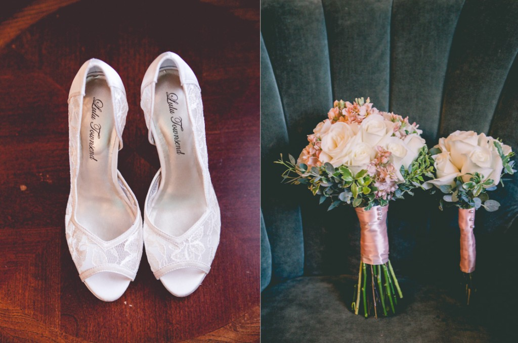 wedding-photographer-ingrid-03