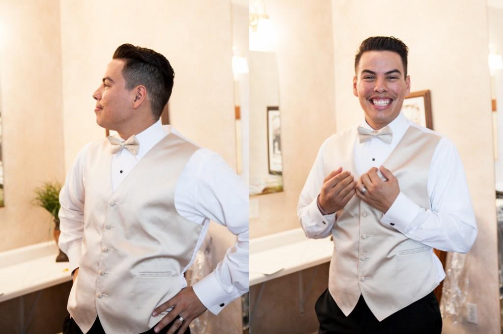 wedding-photographer-ingrid-04