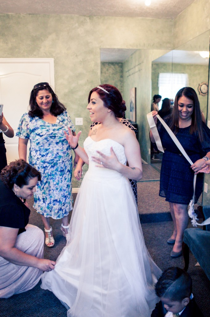 wedding-photographer-ingrid-05