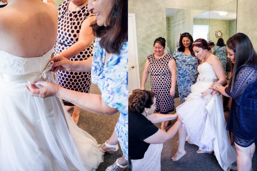 wedding-photographer-ingrid-06